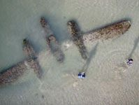 Aviation Archaeology