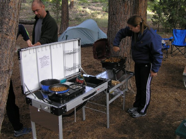 Coleman Camping Kitchen With Sink Camping kitchen sink trendy camping kitchen set camping camping perfect everything including the kitchen sink with camping kitchen sink workwithnaturefo